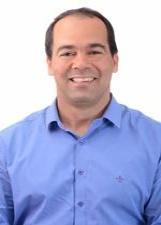 Candidato Marcos Mauricio 277