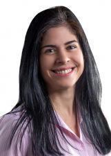 Candidato Dra. Mônica Bahia 25