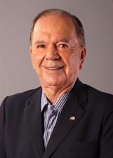 Candidato João Leão 13