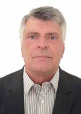 Candidato José Itamário 18