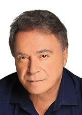 Candidato Alvaro Dias 19