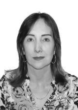 Candidato Professora Suelene Balduino 51