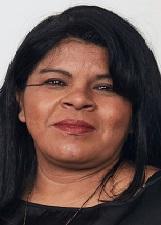 Candidato Sonia Guajajara 50