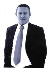 Candidato Adail José 36123