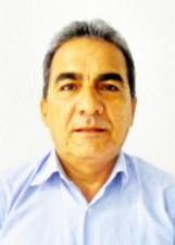 Candidato Adão Fernandes 50333