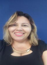 Candidato Alessandra Abreu 28999