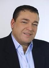 Candidato Alexandre Carvalho 45678