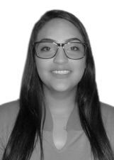 Candidato Aline Souza 36967