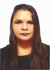Candidato Ana Monteiro 45111