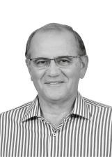 Candidato Antonio Granja 12312