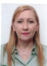 Candidato Auxiliadora Bezerra 15111