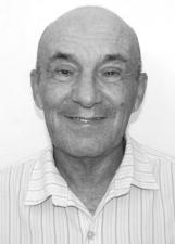 Candidato Balacó Farias 51411