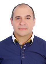Candidato Carlos Araripe 18190