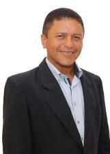 Candidato Carlos Oliveira 70234