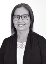 Candidato Célia Lopes 23111