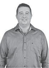 Candidato Daniel Guimarães 55123