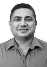 Candidato Denis Freitas 90199