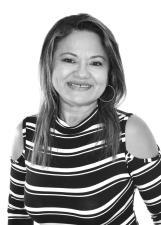 Candidato Denise Santos 23200