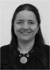 Candidato Diana Peixoto 27177