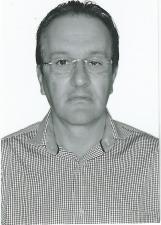 Candidato Dr. Giovanni 23222