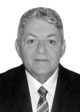 Candidato Dr. Leônidas Procópio 51333