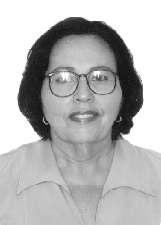 Candidato Dra. Alzira Guerra Saldanha 17177