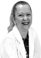 Candidato Dra Welia Pinho 22333