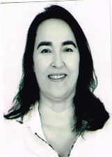 Candidato Dra.silvana 22777