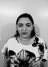 Candidato Dulce Maria 19345