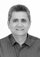 Candidato Edilardo Eufrásio 15000