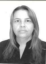 Candidato Edilene 36141