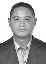 Candidato Eli Lopes 17121