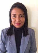 Candidato Eliane 33111