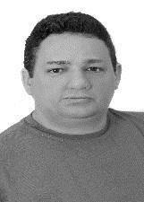 Candidato Emmanuel Barros 43111
