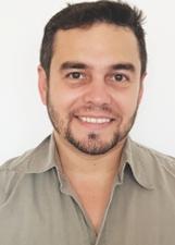 Candidato Escrivão Attila 43888