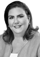 Candidato Fernanda Pessoa 45800