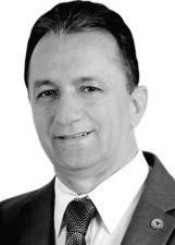 Candidato Ferreira Aragão 12999