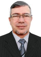 Candidato George Júnior 65222