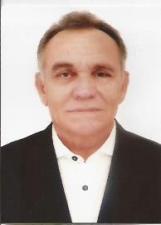 Candidato Geraldo Correia 45045