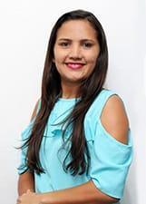 Candidato Gleiciane Gomes 25888