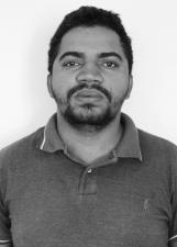 Candidato Gustavo Vale 70001