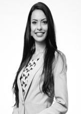 Candidato Helen de Lima 51771