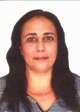 Candidato Irmã Alê Bandeira 45456