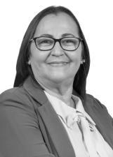 Candidato Iza do São Miguel 51300