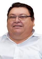 Candidato Jacinto Araújo 65065