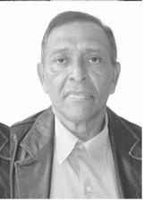 Candidato Jairo Eduardo 51215