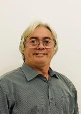 Candidato João da Mata 28082