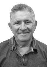 Candidato João do Caldo de Cana 90905