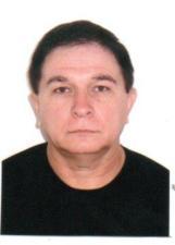 Candidato Jorge Goesrsch 13378