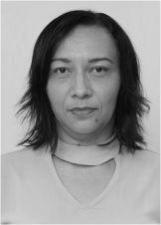 Candidato Karine Gomes 27231